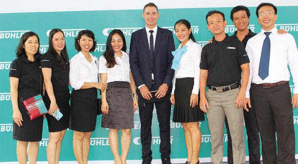 buhler_vietnam_news
