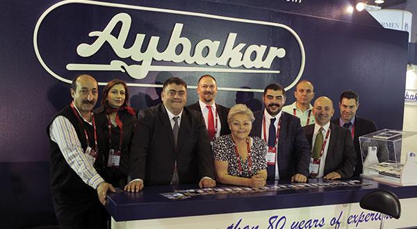 aybakar86