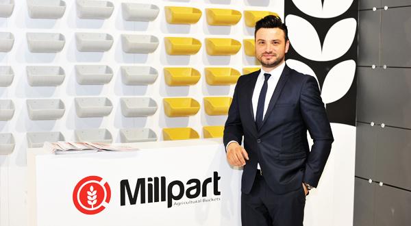 millpart90