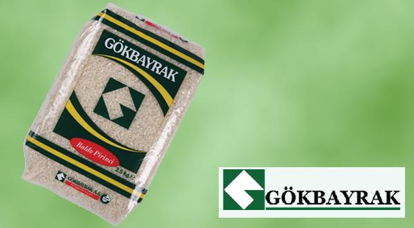gokbayrak