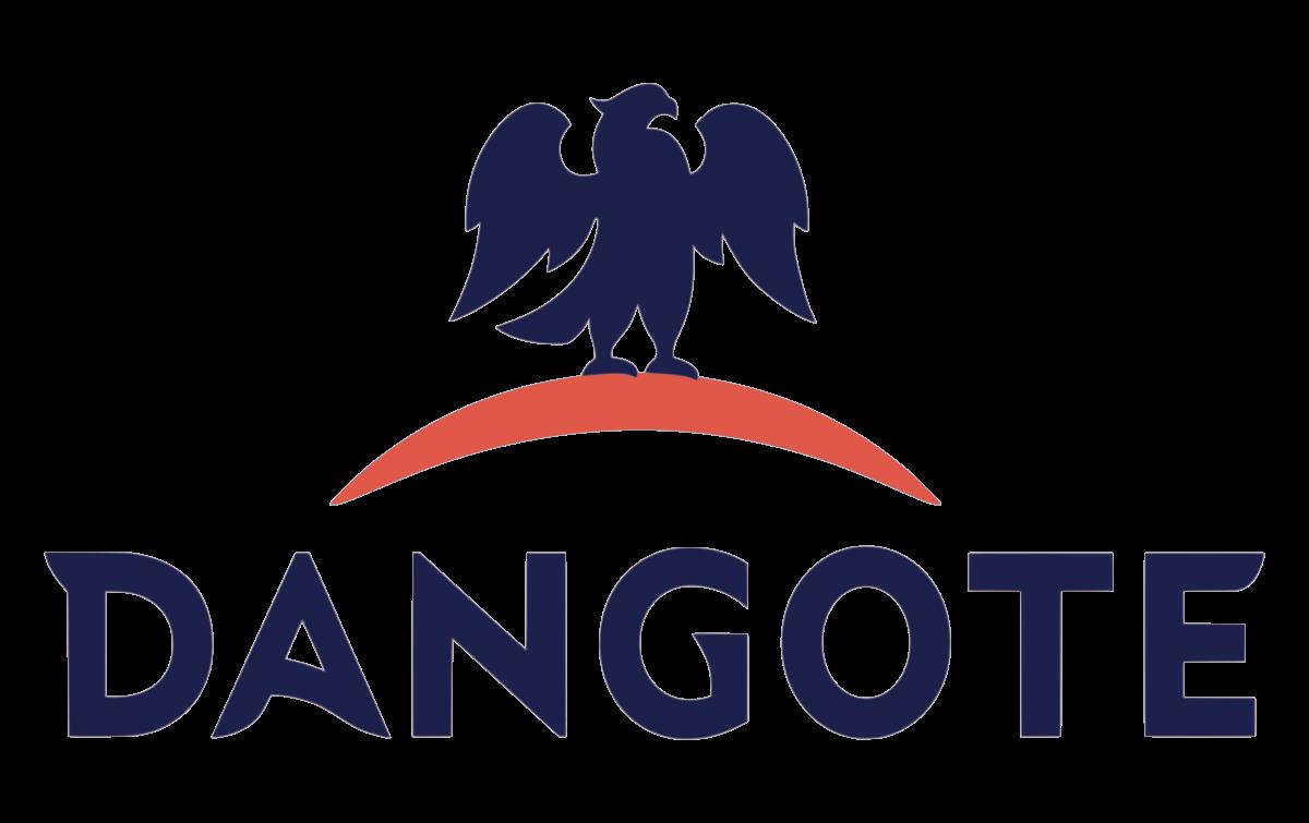 Dangote_Grou