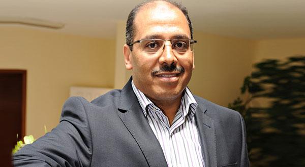 mahjoubsahaba