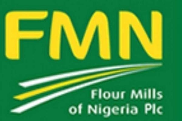 Flour-Mills-Nigeria-Logo