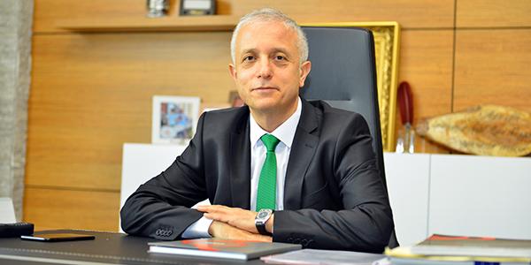 imas_gorsel_MustafaOzdemir