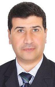 Farhan Alfin