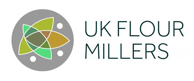 Flour Millers