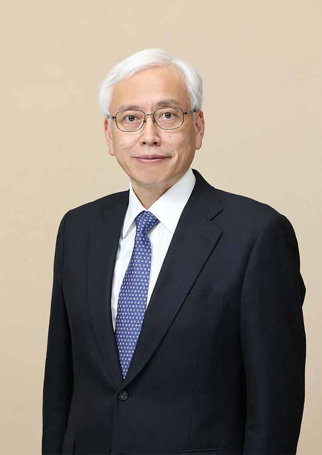 Toshiya Maezuru