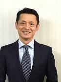 Kaoru Kawate