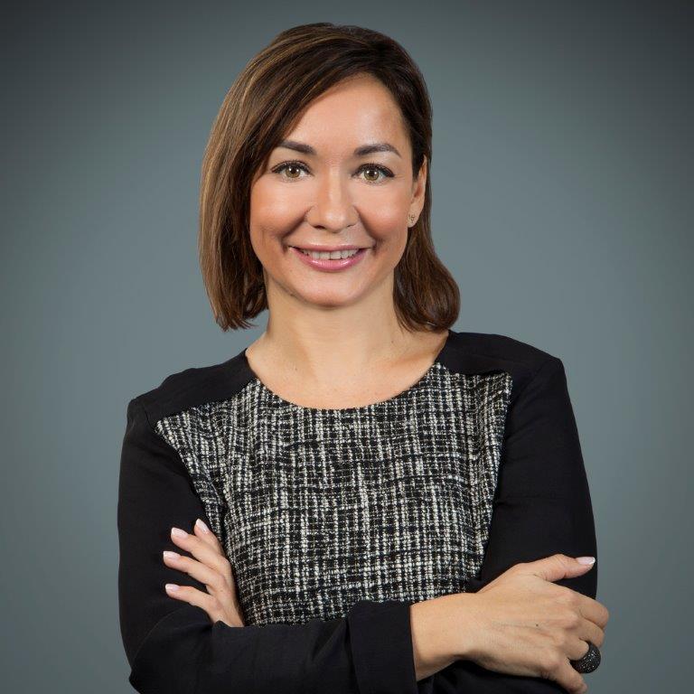 Petya Sechanova