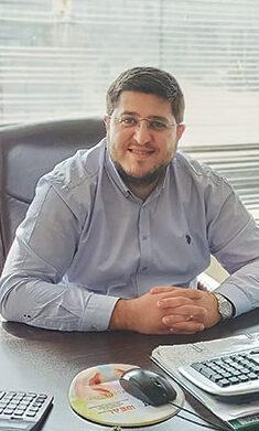 Metin Ozbal